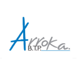 Arroka BTP entreprise de maçonnerie