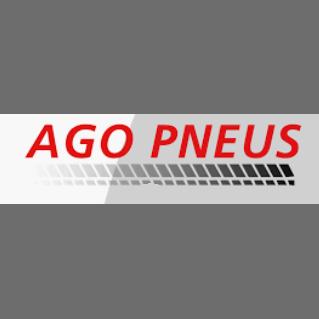 Ago Pneus pneu (vente, montage)