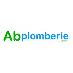 AB Plomberie plombier