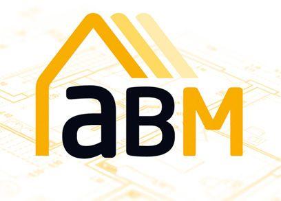 ABM SAS architecte et agréé en architecture