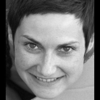 Angelique ROUSSEY hypnothérapeute