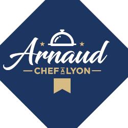 Arnaud Bulliot - Chef à Lyon (chef à domicile, Traiteur à domicile) livraison à domicile