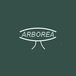 Arborea conseil départemental