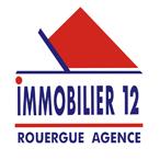 Immobilier 12 Rouergue Agence agence immobilière
