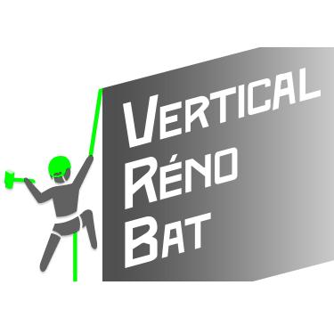 EURL Vertical Réno Bat Construction, travaux publics