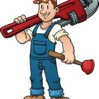 AJE Plomberie plombier