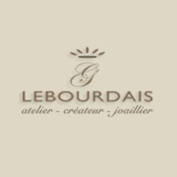 Bijouterie Lebourdais bijouterie et joaillerie (détail)