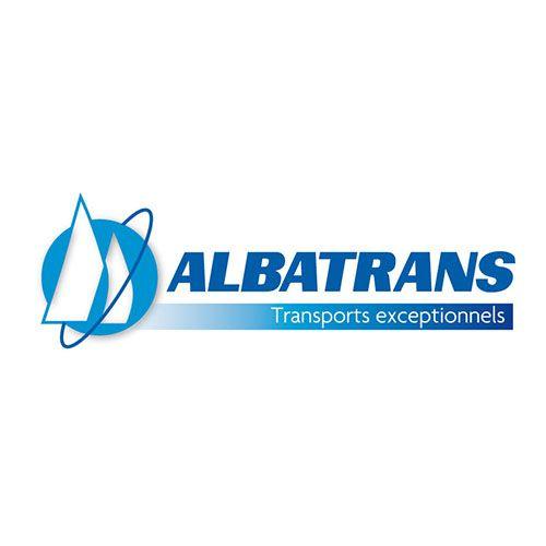 Albatrans transport international