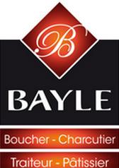 Boucherie Traiteur Bayle fromagerie (détail)
