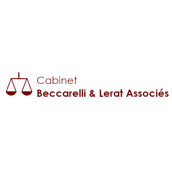 BECCARELLI & LERAT ASSOCIES avocat