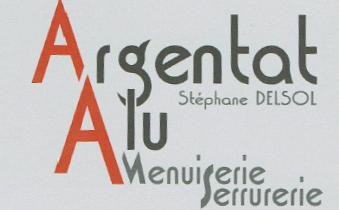 Argentat Alu métaux non ferreux et alliages (production, transformation, négoce)