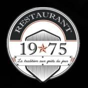1975 restaurant