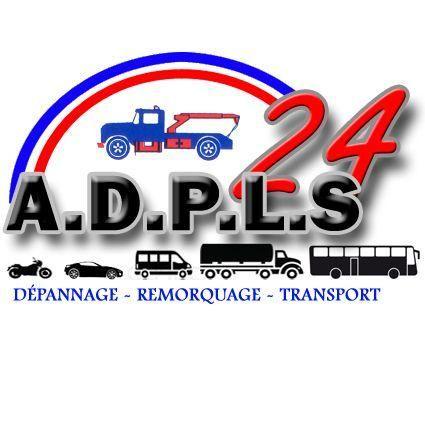 A.D.P.L.S 24 - DEPANNAGE DANTIER centre auto, entretien rapide