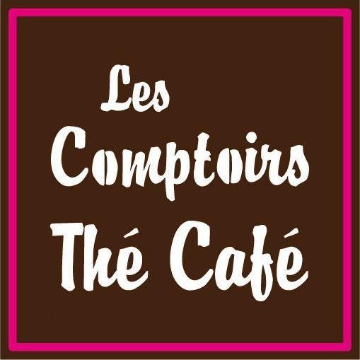 LES COMPTOIRS THÉ CAFÉ café, cacao (importation, négoce)