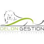 Delon Gestion Property Management alimentation générale (gros)