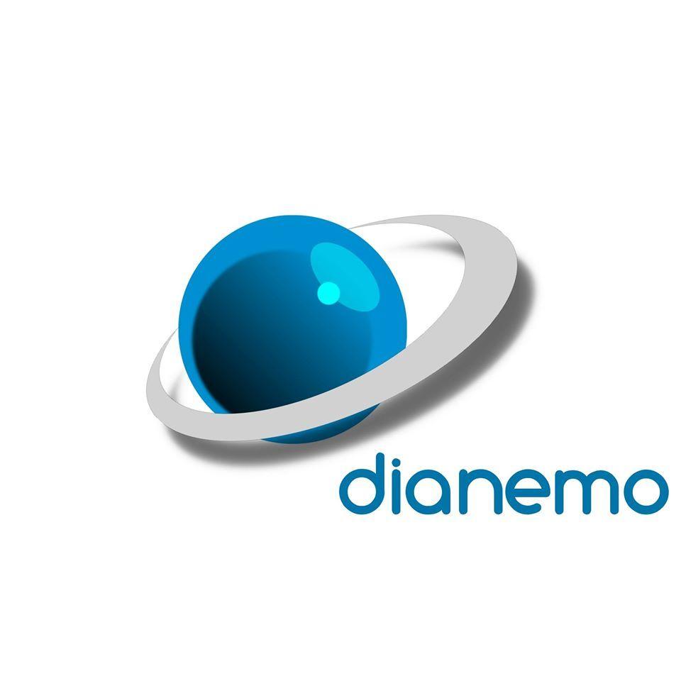 Dianemo électricité générale (entreprise)