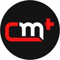 Cm+ SARL PONCET BUREAUTIQUE
