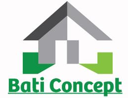 Bati Concept entreprise de maçonnerie