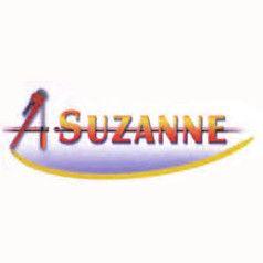 A Suzanne électricité (production, distribution, fournitures)
