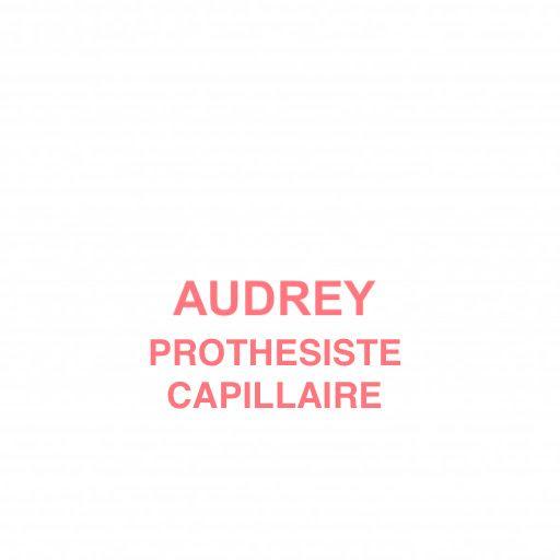 Audrey Coiffure et Perruques Médicales perruque et postiche