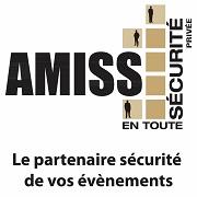 AMISS Sécurité Privée Equipements de sécurité