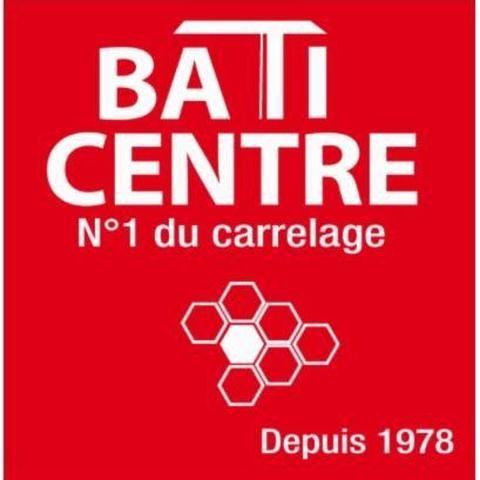 Bati Centre pharmacie