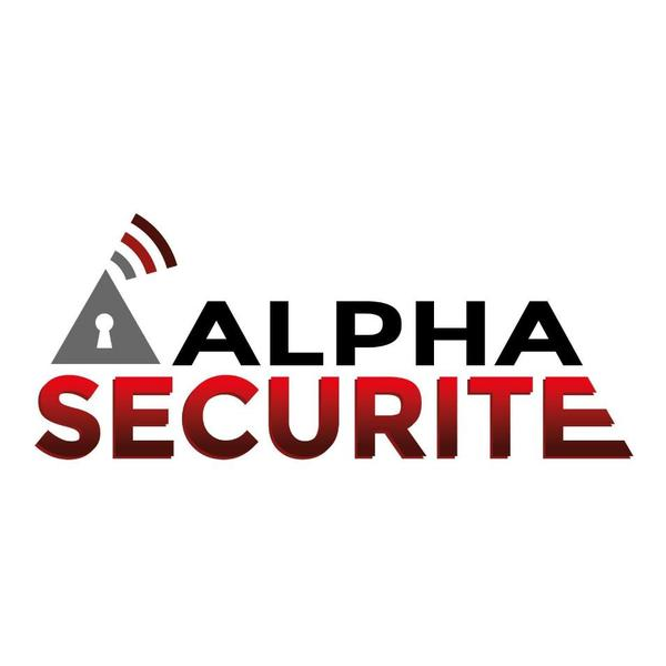 Serrurier brest -Alpha Sécurité dépannage de serrurerie, serrurier
