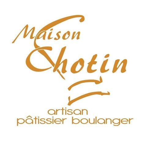 Boulangerie Chotin
