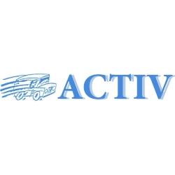 ACTIV transport international