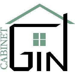 Gestion Immobilière Noiseenne GIN agence immobilière