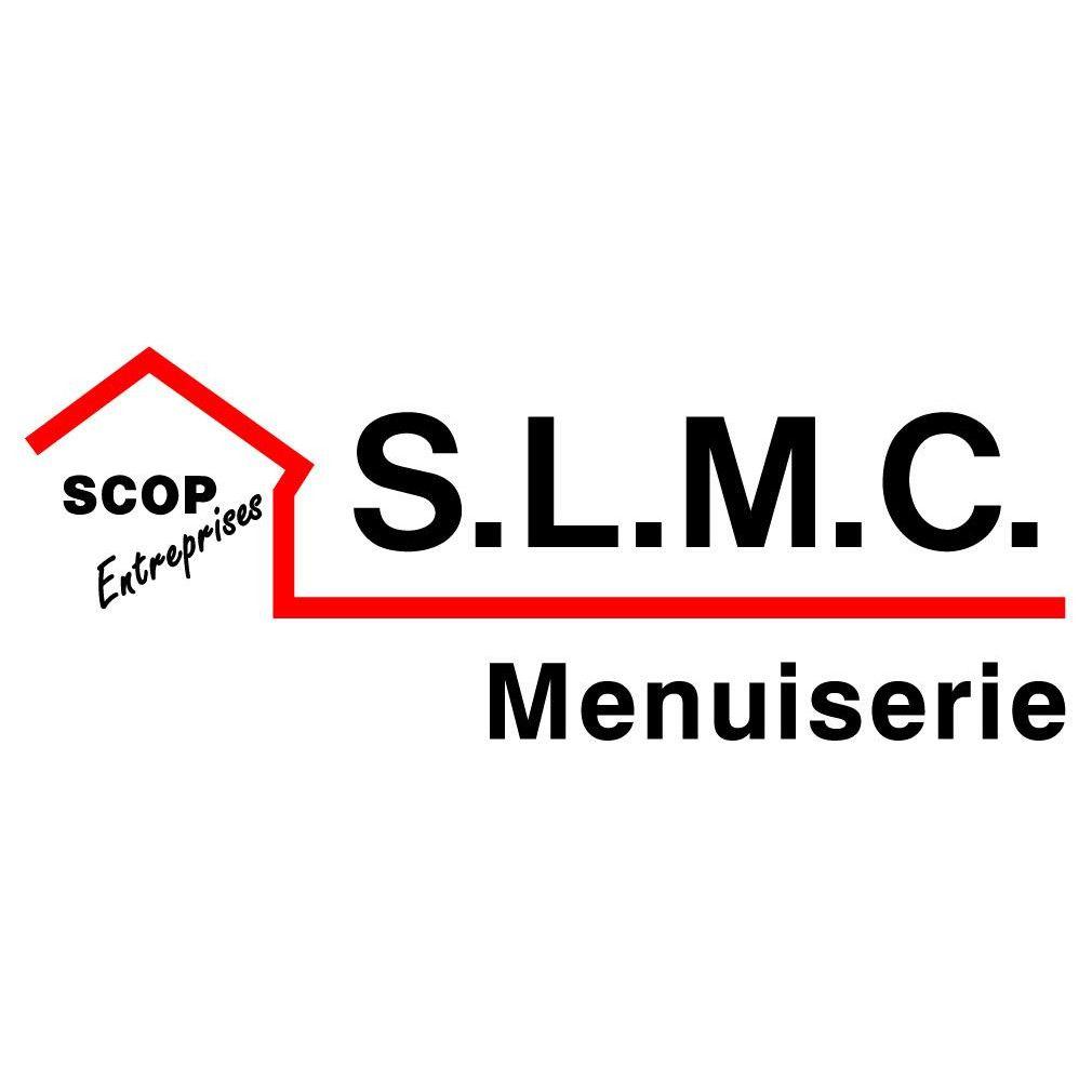 Scop Slmc Menuiserie entreprise de menuiserie