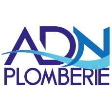 Adn Plomberie plombier
