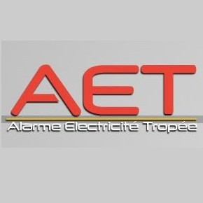 Alarme Electricité Tropée AET électricité générale (entreprise)