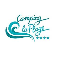 Camping La Plage **** location de caravane, de mobile home et de camping car