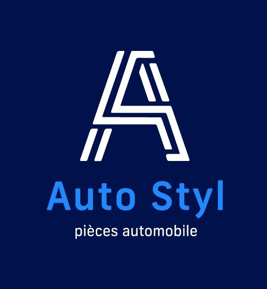 AUTO STYL pièces et accessoires automobile, véhicule industriel (commerce)