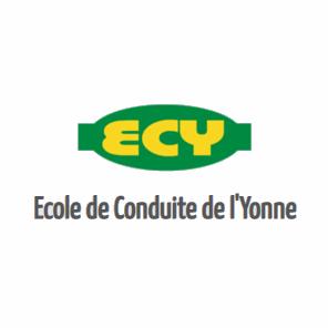 Ecole de conduite de l'Yonne auto école