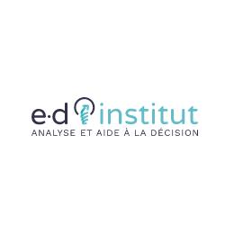 EDInstitut étude de marché