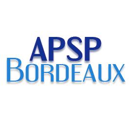 APSP Bordeaux hypnothérapeute