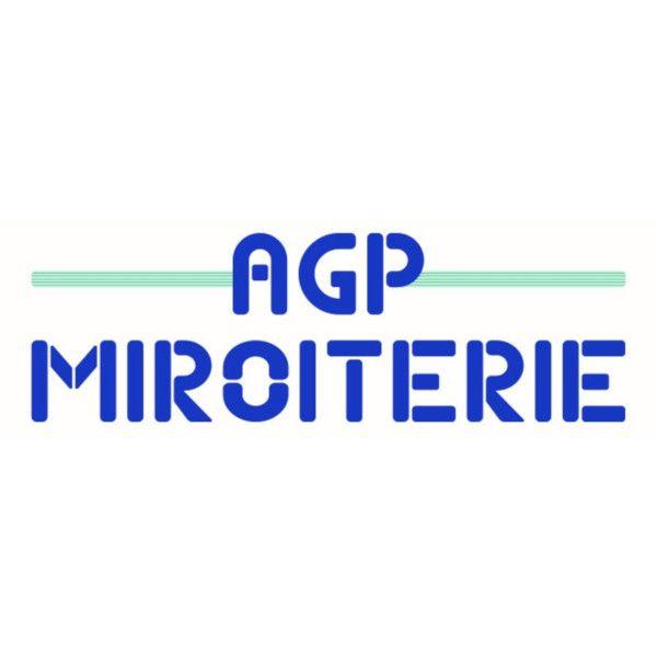 AGP Miroiterie vitrerie (pose), vitrier