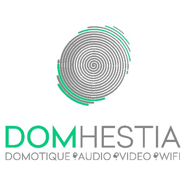 DomHestia électroménager (détail)