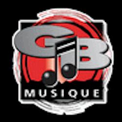 GB Musique réparation, entretien d'instrument et d'accessoire de musique