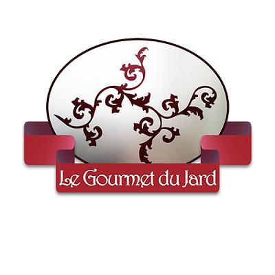 Le Gourmet du Jard restaurant