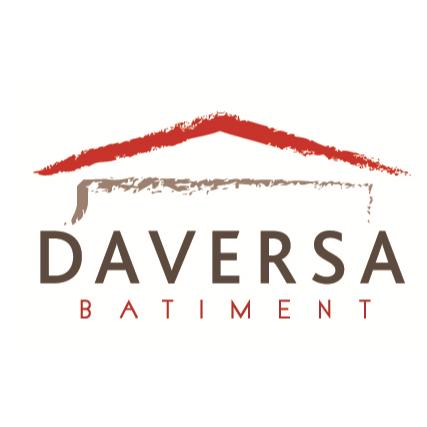 Entreprise D'Aversa entreprise de maçonnerie