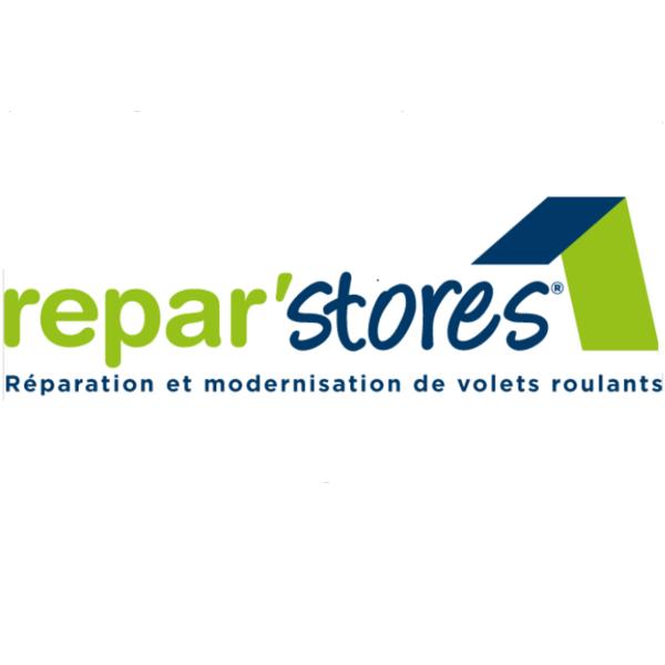 Repar'Stores Tarbes Lourdes 65 - Réparation Volet Roulant & Stores Bannes vitrerie (pose), vitrier