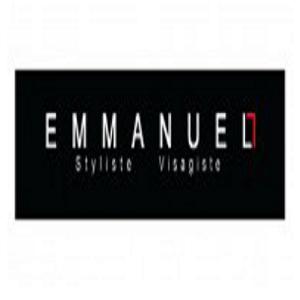 Coiffure Emmanuel L Intermarché Valence coiffeur