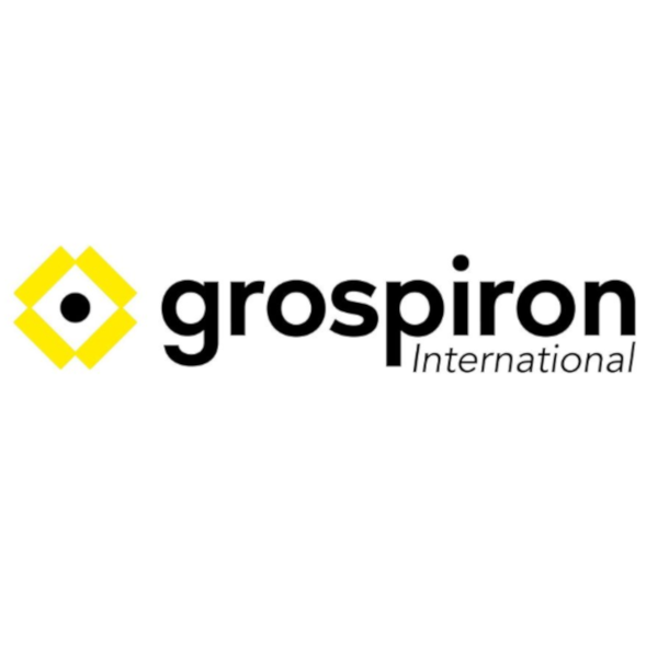 Grospiron International Transports et logistique