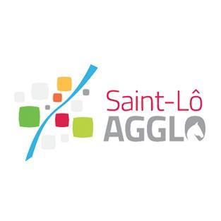 Saint-Lô Agglo stade et complexe sportif