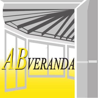 AB Véranda Renoval entreprise de menuiserie