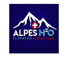 Alpes H2O plombier