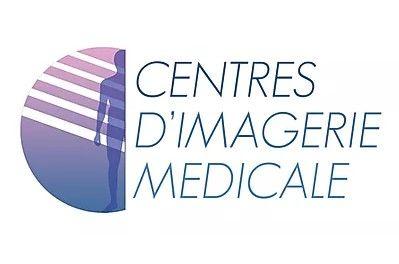 Centre de Radiologie Echographie Scanner IRM médecin spécialiste en échographie